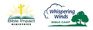 Bible Impact Ministries